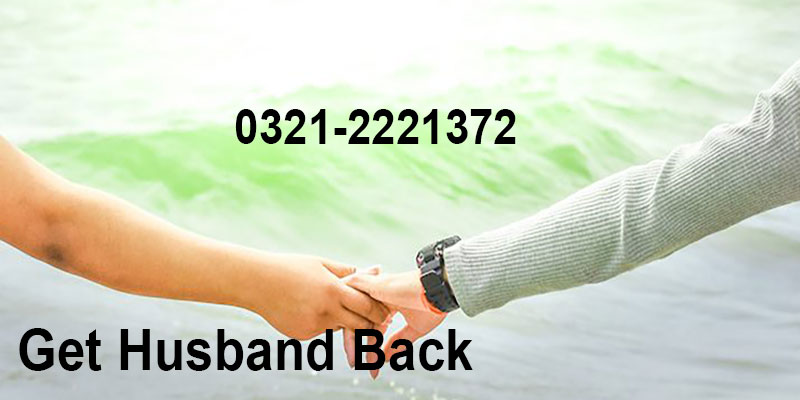 Get-Husband-Back
