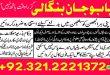 Online Talaq ka Wazifa