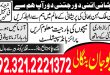 Manpasand Shadi ka Wazifa in urdu